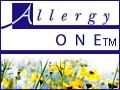 Allergy One  - logo