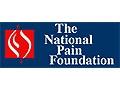 The National Pain Foundation, Denver - logo