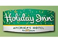 Holiday Inn Denver, Denver - logo