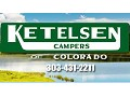 Ketelsen Campers Of Colorado, Denver - logo