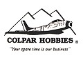 Colpar Hobbies West - logo